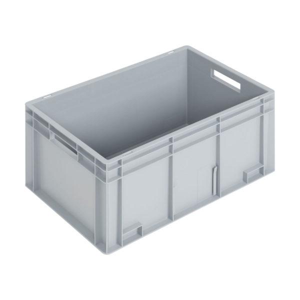 Newbox Eurobehälter