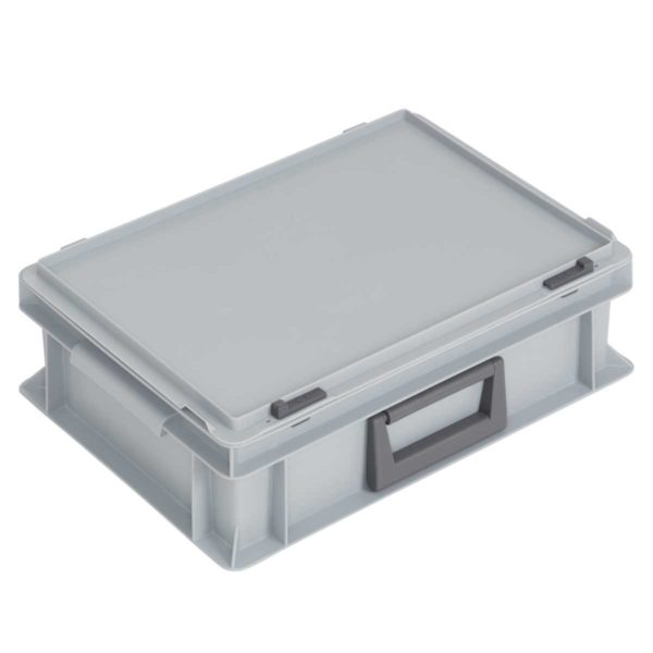 Newbox Koffer
