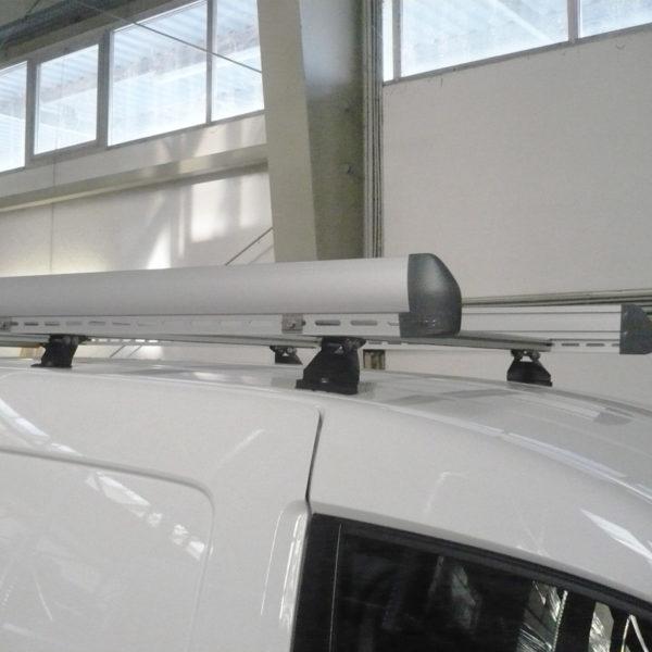 Topsystem Dachträger