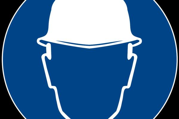 Jährliche Regalüberprüfung nach ÖNORM/DIN EN 15635
